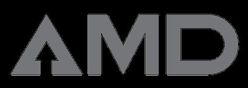 AMD MED